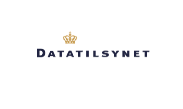 Dataansvar for vikarer og konsulenter