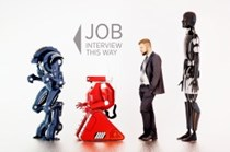 Robots And Interview 250Px
