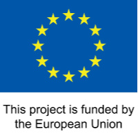 This Project Is Funded By The European Union 200 X 200