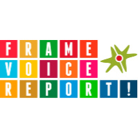 Frame Voice Report 200 X 200